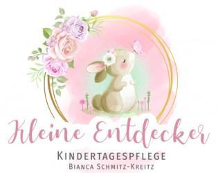 Kindertagespflege Kleine Entdecker - Ihre Kindertagespflege in Aachen-Laurensberg